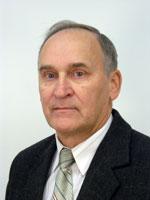 Stanisław Ptasznik